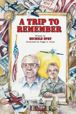a trip to remember 1