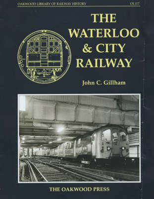 The Isle of Wight Railway by R.J. Maycock