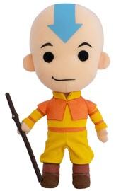 Avatar The Last Airbender: Aang - Q-Pals Plush