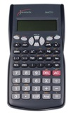 Jastek CS1 Scientific Calculator - NZQA Approved