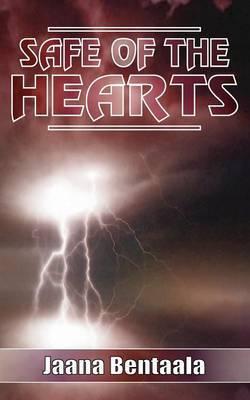 Safe of the Hearts by Jaana Bentaala image