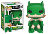 Batman Impopsters - Batgirl/Posion Ivy Pop! Vinyl Figure