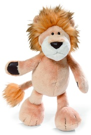 Nici: Wild Friends - Lion Bardu Plush