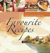 Favourite Recipes image