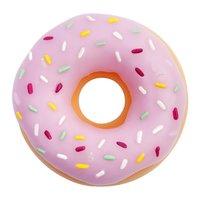 Sunnylife Donut Candle - Medium