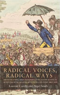 Radical Voices, Radical Ways image