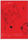 Young Buckethead - Volume 1 on