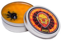Sourpuss: Kustom Kreeps - Creepy Wolf Pomade Cedar (Heavy)