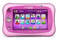 LeapFrog: LeapPad Ultimate - Purple