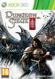 Dungeon Siege III for Xbox 360