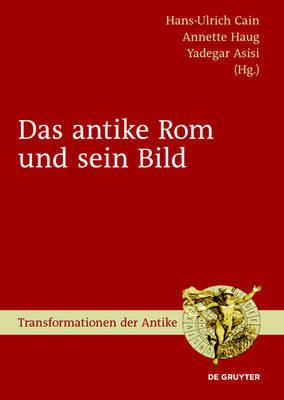 Das Antike ROM Und Sein Bild