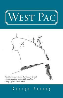 West Pac by George Yenney