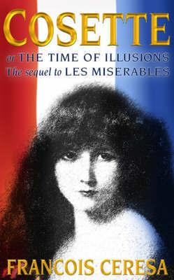 Cosette by Francois Ceresa image