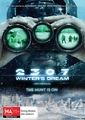 2307 Winters Dream on DVD