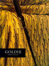 Art of Charles F.Goldie by Roger Blackley