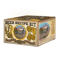Craft A Brew: Refill Kits - Gluten Free Amber
