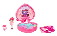 Shopkins: Little Secrets Playset - Date Spot