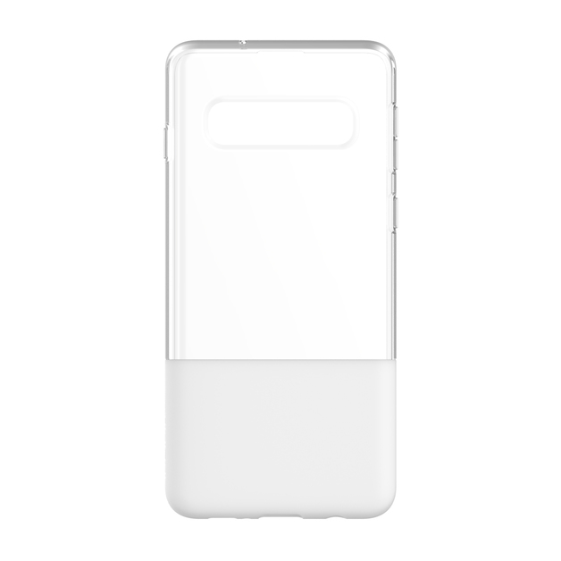 Incipio: NGP for Galaxy S10 -Clear