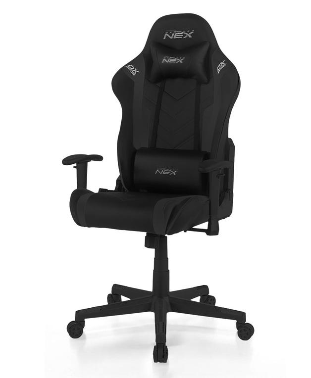 DXRacer NEX Series OK134 (Black) for