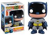Batman 1966 - Batman Pop! Vinyl Figure