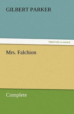 literacy mrs fleming essay