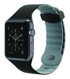 Belkin Sport Wristband for Apple Watch - Black (42mm)