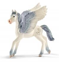 Schleich: Pegasus Foal