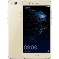 Huawei P10 Lite Smartphone 32GB Gold image