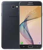 Samsung Galaxy J7 Prime Smartphone 32GB Black