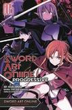 Sword Art Online Progressive, Vol. 5 (manga) by Reki Kawahara