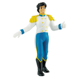 Bullyland: Disney Figure - Prince Eric