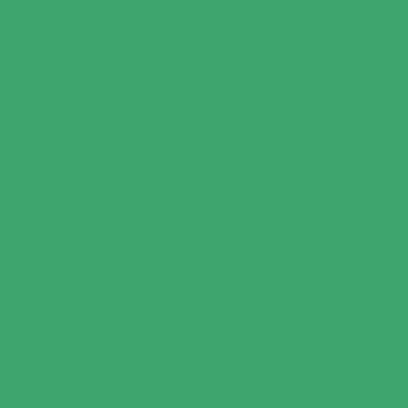 Secret Weapon Acrylics: Verdigris Pale Green image