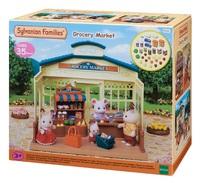 Sylvanian Families: Grocery Market - Playset
