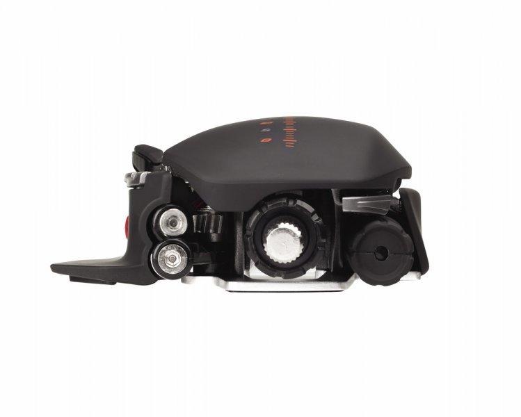 MAD CATZ RAT 3 Gaming Mouse Zwart kopen  MediaMarkt