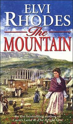 The Mountain by Elvi Rhodes image