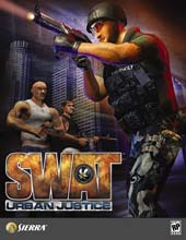 Swat: Urban Justice for PC
