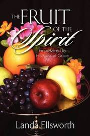 The Fruit of the Spirit by Landa Ellsworth image