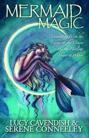 Mermaid Magic by Lucy Cavendish