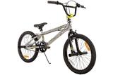 """Huffy: 20"""" Revolt BMX - Boys Bike"""