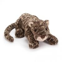 Jellycat: Lexi Leopard
