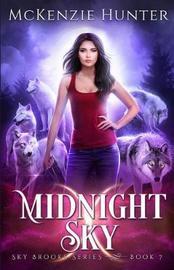 Midnight Sky by McKenzie Hunter