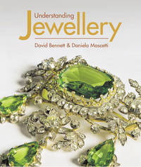 Understanding Jewellery by David Bennett