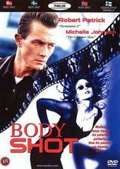 Body Shot on DVD