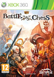 Battle vs Chess for Xbox 360