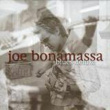 Blues Deluxe by Joe Bonamassa