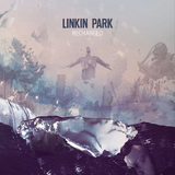 Recharged (2LP) by Linkin Park