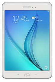 """Samsung Galaxy Tab A 8.0"""" 16GB"""