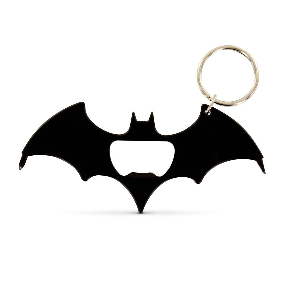 Batman: Multi Tool image