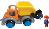 Viking Toys – Jumbo Garbage Truck