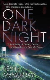 One Dark Night by Kevin F McMurray image
